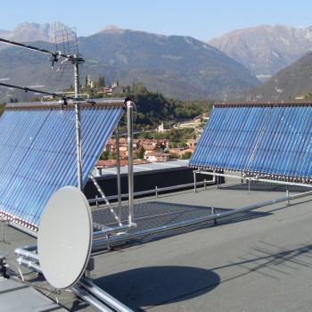 04-Fotovoltaico-051