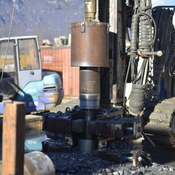 Pozzi-geotermici-Pisogne-(25)