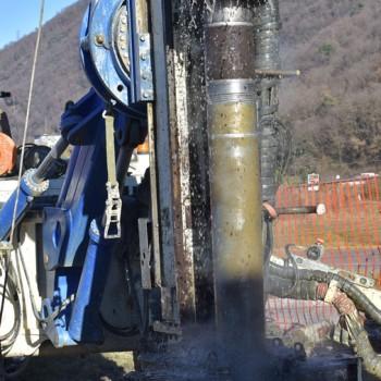 Pozzi-geotermici-Pisogne-(31)