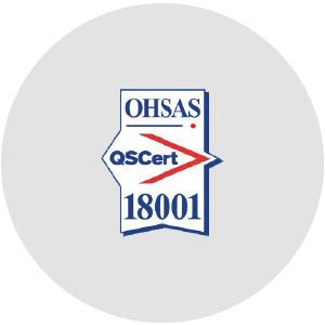 ITE-certificazioni-BS-OHSAS-