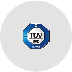ITE-certificazioni-ISO-9001-2008