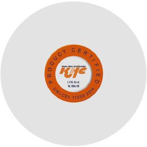 ITE-certificazioni-UNI-CEI-11352-2014