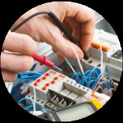 installazioni-elettriche