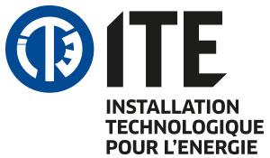 logo-ite-sarl