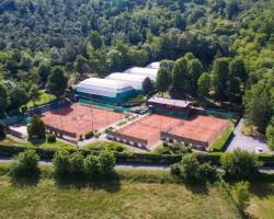 Asd-Olimpica-Tennis-Rezzato