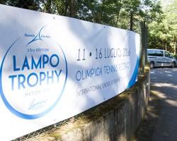 Ingresso-Olimpica-Tennis-Rezzato