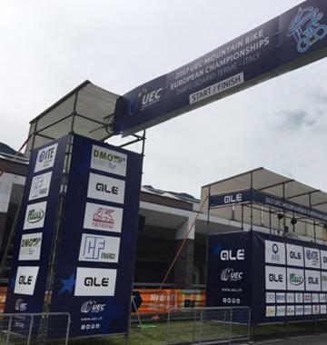 Campionati-Nazionali-di-Ciclismo-1