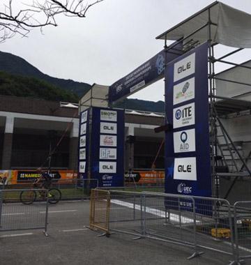 Campionati-Nazionali-di-Ciclismo-2