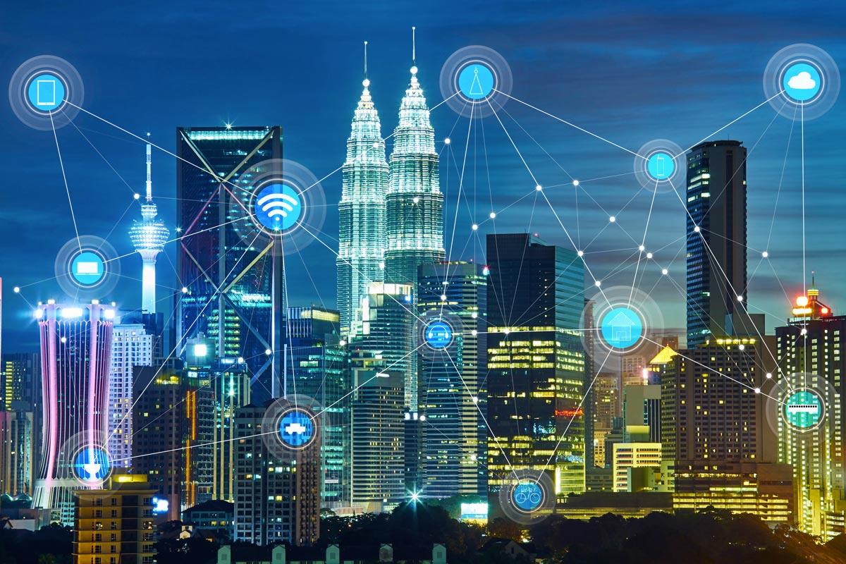 smart_city1