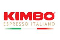Kimbo - Espresso italiano