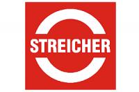 Max Streicher Spa