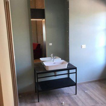 Toscolano-Maderno-albergo-(8)