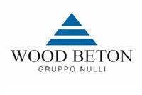 WOOD-BETON